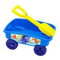 Disney Finding Dory Play Wagon