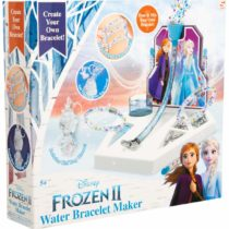 Disney DFR2-4801 Frozen 2 Water Bracelet Maker