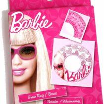 Barbie Swimming Ring