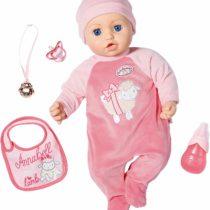 Baby Annabell 794999 43cm, Multi