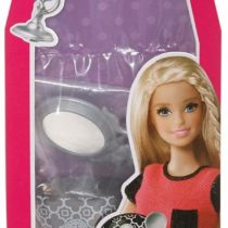 Barbie CFB55 Make Up Beauty Set Accessories Pack