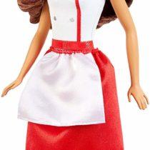 Barbie Spy Squad Teresa Doll