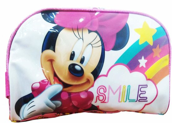 Disney Mickey Mouse Maker – Toiletry Bag – 26 cm – Multicolour