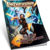 Giochi Uniti Pathfinder Role Game: Learning Guide, Colour, GU3168