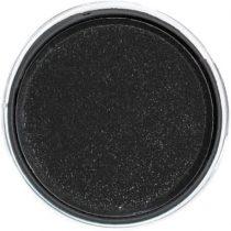 """EDUPLAY 220068 Ink Pad 9 cm Black"""" Inkpad, Multi Colour"""