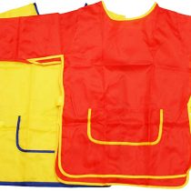"""EDUPLAY 240063 Malkittel Red"""" Brush & Co, Multi Colour"""