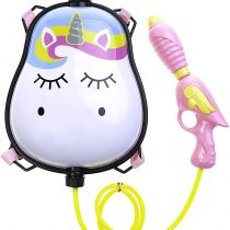 abeec Water Blaster Backpack (Unicorn)