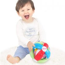 Baoli Music Ball Baby & Toddler Toy Gift for Boys and Girls