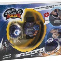 Auldey Infinity Nado Electronic Spinning Top