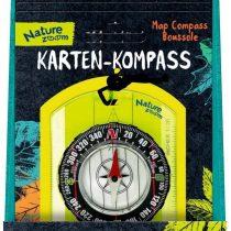 Compass Map Serie Nature Zoom by Spiegelburg
