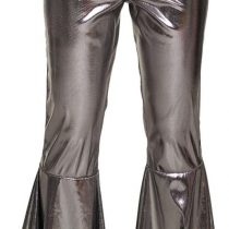 "'Boland 1969 ""Flared Pants Costume – M"