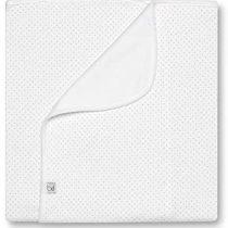 Arrullo Box T.U Dots 05110B/Linen
