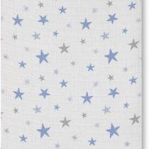 Arrullo Box T.U Stars 00513B/Blue
