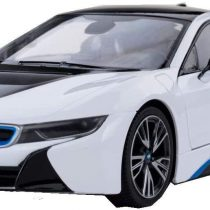 "'Radio Control 71000 ""1: 14 BMW i8 CAR"