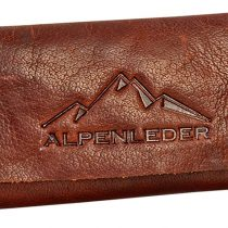 "'Pencil ""Lissi 