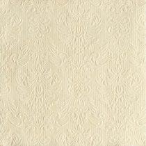 'Elegance Cream' Ambiente Napkins 13304926