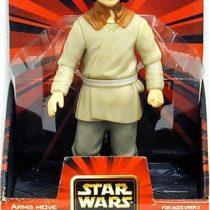 6 1/2″ Star Wars Episode I Anakin Skywalker Kid's Collectible Figure